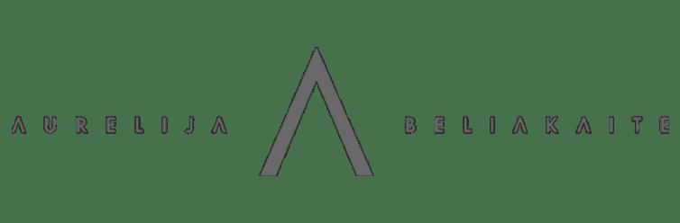 eKraitis - Internetinių svetainių, elektroninių parduotuvių, logotipų kūrimas, priežiūra ir administravimas