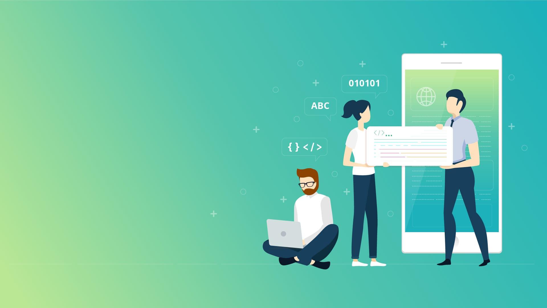 Internetinės svetainės, el. parduotuvės, dizaino paslaugos - eKraitis